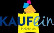 KAUFein Hollabrunn Logo