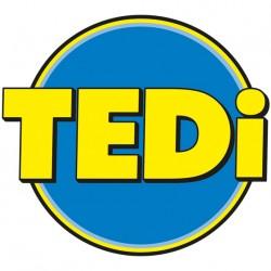 TEDi Hollabrunn noch größer!