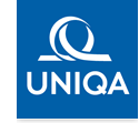 UNIQA Service Center